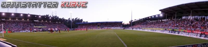 bl2-1617-03-2016-08-26-SV-Sandhausen-VfB-Stuttgart-430