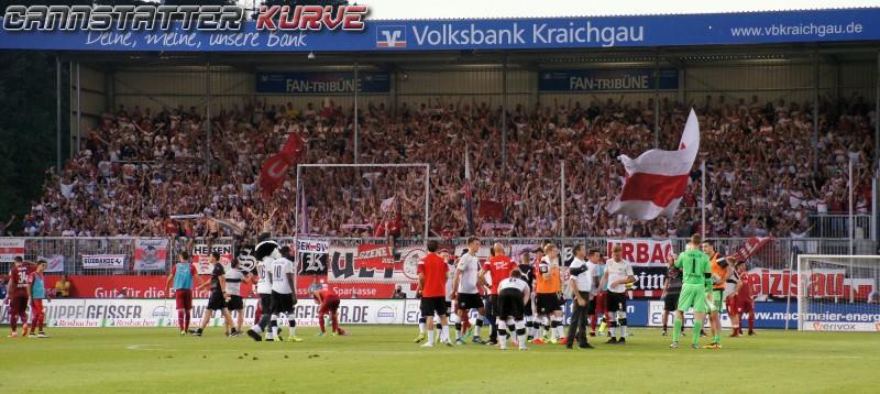 bl2-1617-03-2016-08-26-SV-Sandhausen-VfB-Stuttgart-451
