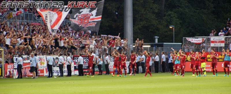 bl2-1617-03-2016-08-26-SV-Sandhausen-VfB-Stuttgart-466