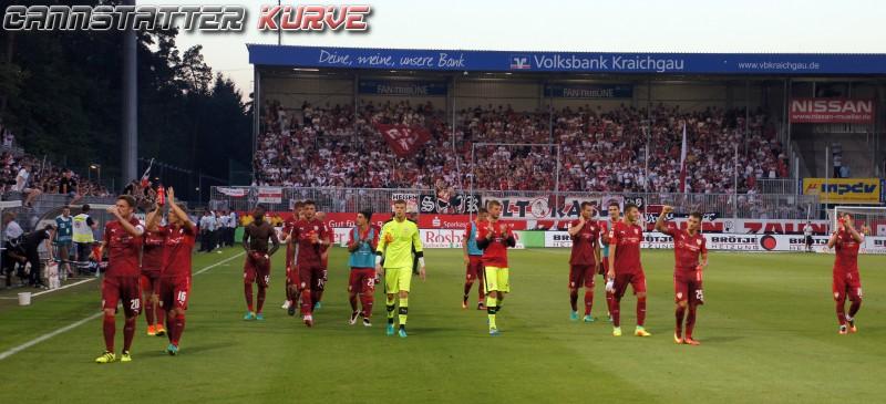 bl2-1617-03-2016-08-26-SV-Sandhausen-VfB-Stuttgart-474