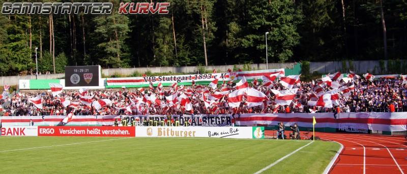 dfb1617-01-2016-08-20-FC-Homburg-VfB-Stuttgart-120