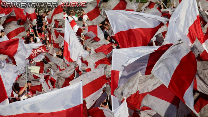 dfb1617-01 2016-08-20 FC Homburg - VfB Stuttgart - 126