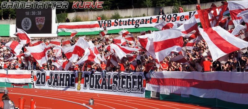 dfb1617-01-2016-08-20-FC-Homburg-VfB-Stuttgart-142