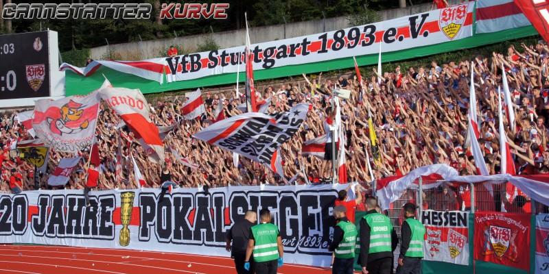 dfb1617-01-2016-08-20-FC-Homburg-VfB-Stuttgart-148