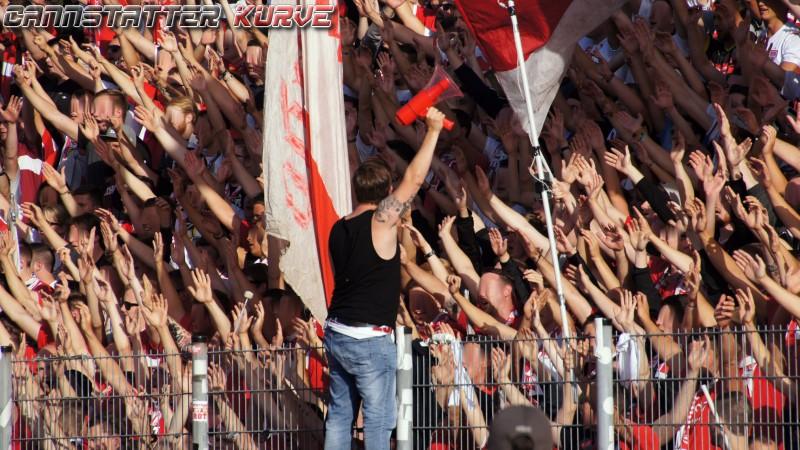 dfb1617-01-2016-08-20-FC-Homburg-VfB-Stuttgart-154