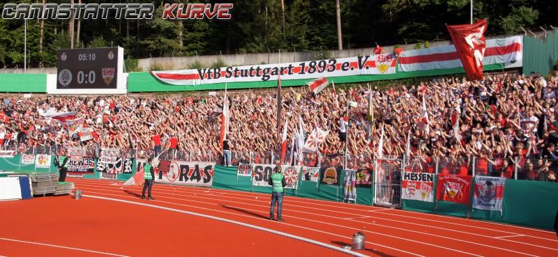 dfb1617-01-2016-08-20-FC-Homburg-VfB-Stuttgart-164