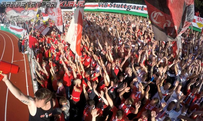dfb1617-01-2016-08-20-FC-Homburg-VfB-Stuttgart-178