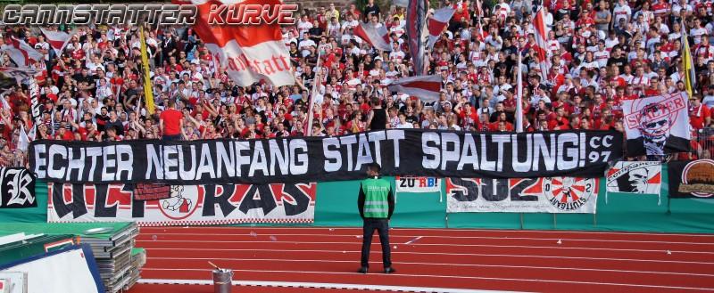 dfb1617-01-2016-08-20-FC-Homburg-VfB-Stuttgart-205