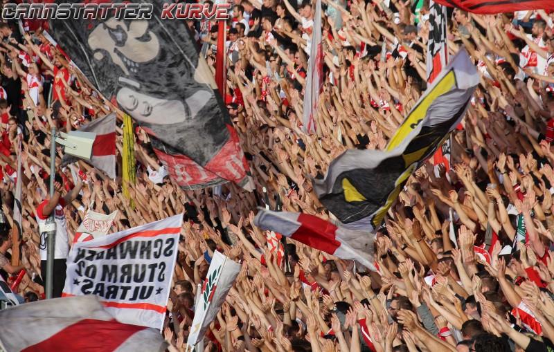 dfb1617-01 2016-08-20 FC Homburg - VfB Stuttgart - 219