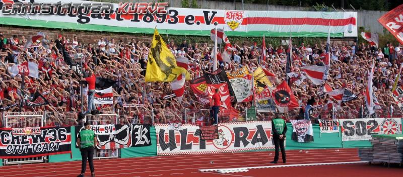 dfb1617-01-2016-08-20-FC-Homburg-VfB-Stuttgart-246