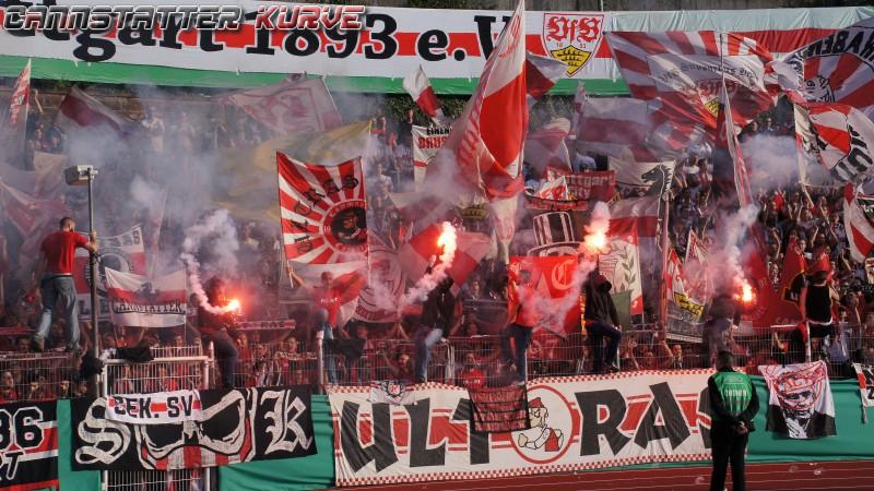 dfb1617-01-2016-08-20-FC-Homburg-VfB-Stuttgart-249