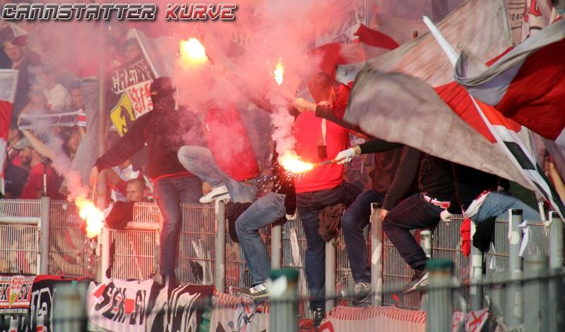 dfb1617-01 2016-08-20 FC Homburg - VfB Stuttgart - 262