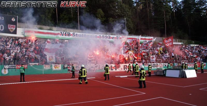 dfb1617-01-2016-08-20-FC-Homburg-VfB-Stuttgart-264
