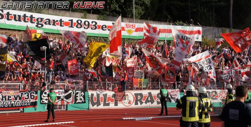 dfb1617-01-2016-08-20-FC-Homburg-VfB-Stuttgart-274