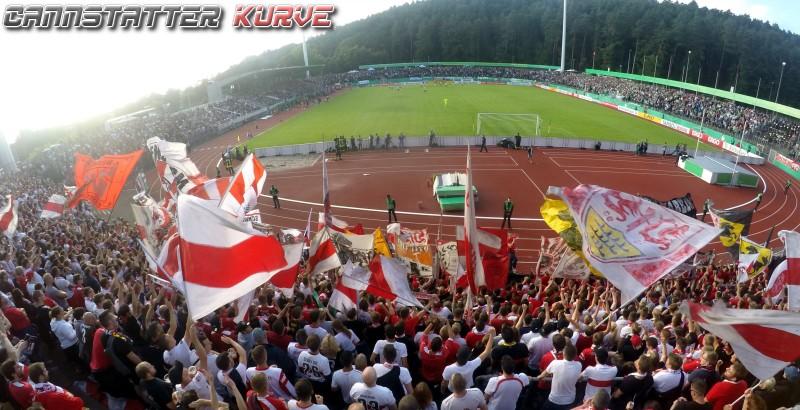 dfb1617-01-2016-08-20-FC-Homburg-VfB-Stuttgart-282