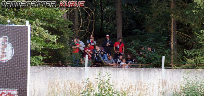 dfb1617-01-2016-08-20-FC-Homburg-VfB-Stuttgart-289