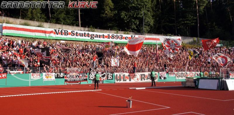 dfb1617-01-2016-08-20-FC-Homburg-VfB-Stuttgart-302