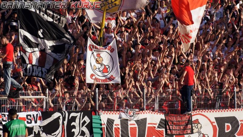dfb1617-01 2016-08-20 FC Homburg - VfB Stuttgart - 302