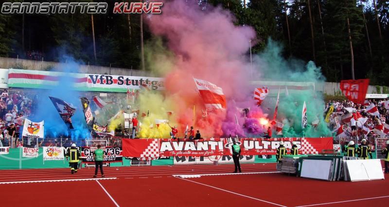 dfb1617-01-2016-08-20-FC-Homburg-VfB-Stuttgart-337