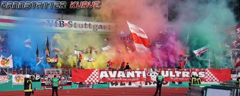 dfb1617-01-2016-08-20-FC-Homburg-VfB-Stuttgart-339
