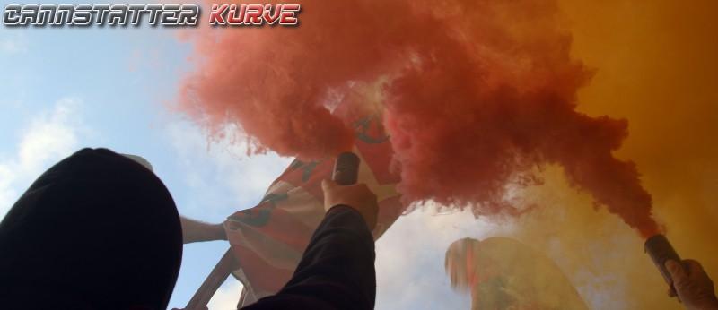dfb1617-01 2016-08-20 FC Homburg - VfB Stuttgart - 340