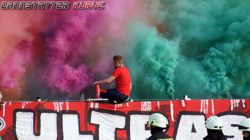dfb1617-01-2016-08-20-FC-Homburg-VfB-Stuttgart-343