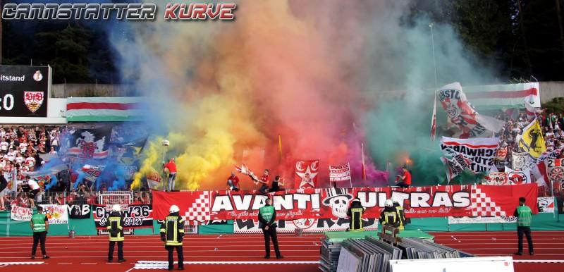 dfb1617-01-2016-08-20-FC-Homburg-VfB-Stuttgart-352