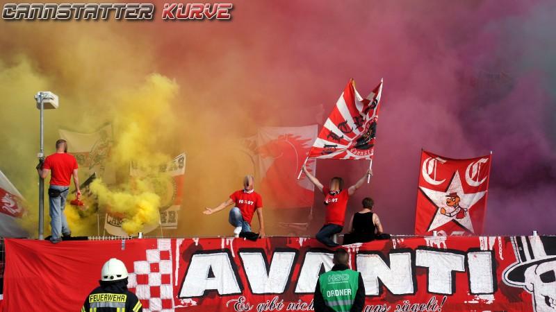dfb1617-01-2016-08-20-FC-Homburg-VfB-Stuttgart-360