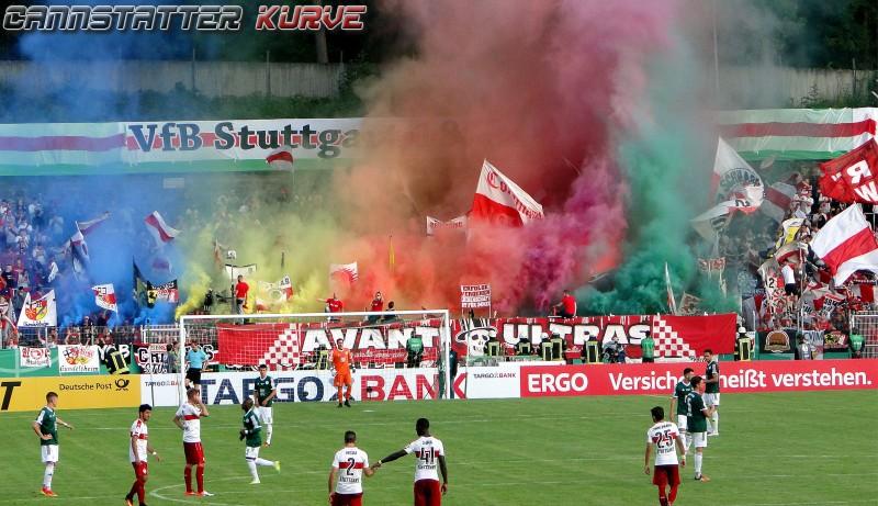 dfb1617-01 2016-08-20 FC Homburg - VfB Stuttgart - 364