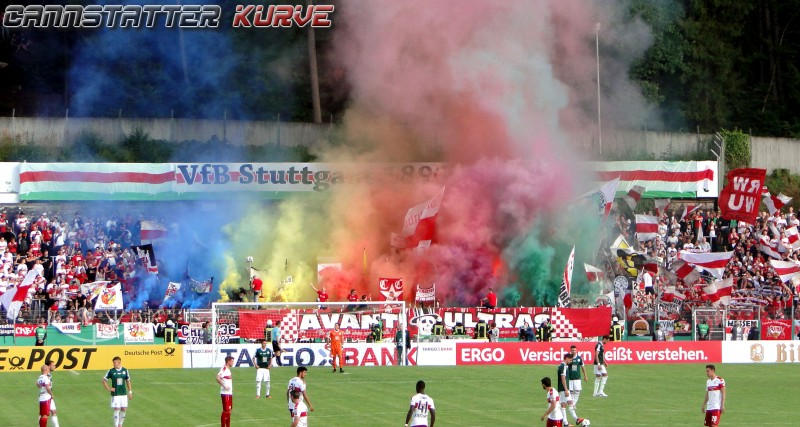 dfb1617-01 2016-08-20 FC Homburg - VfB Stuttgart - 367