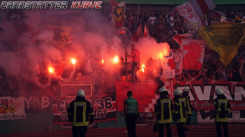 dfb1617-01-2016-08-20-FC-Homburg-VfB-Stuttgart-376