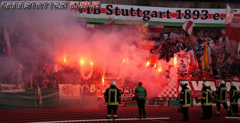 dfb1617-01-2016-08-20-FC-Homburg-VfB-Stuttgart-389