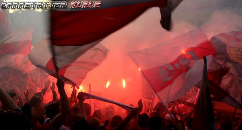dfb1617-01 2016-08-20 FC Homburg - VfB Stuttgart - 392