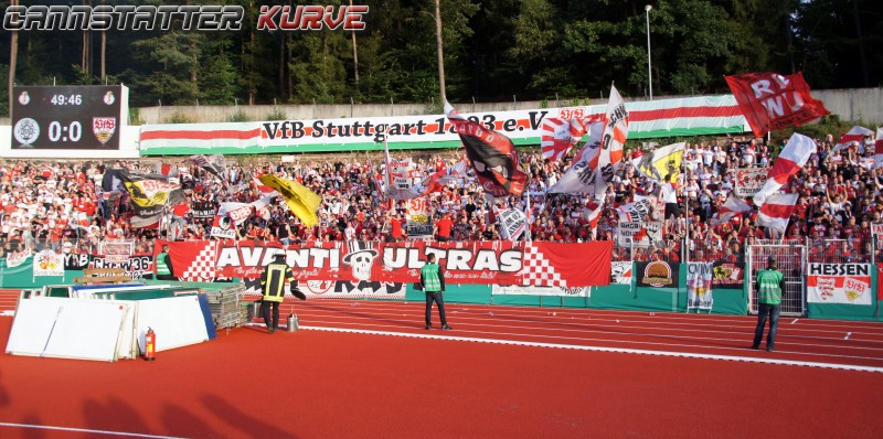 dfb1617-01-2016-08-20-FC-Homburg-VfB-Stuttgart-407