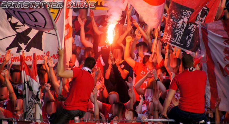 dfb1617-01-2016-08-20-FC-Homburg-VfB-Stuttgart-414