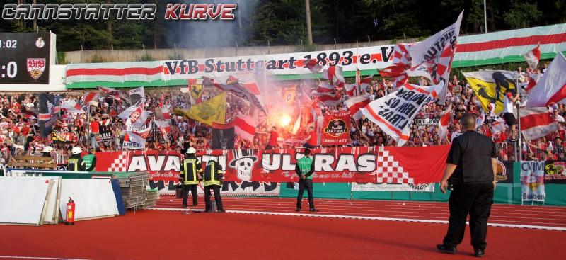 dfb1617-01-2016-08-20-FC-Homburg-VfB-Stuttgart-422