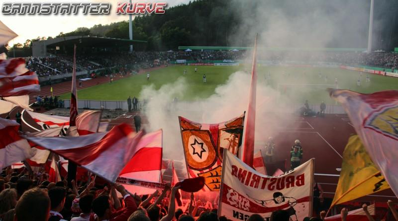 dfb1617-01 2016-08-20 FC Homburg - VfB Stuttgart - 431