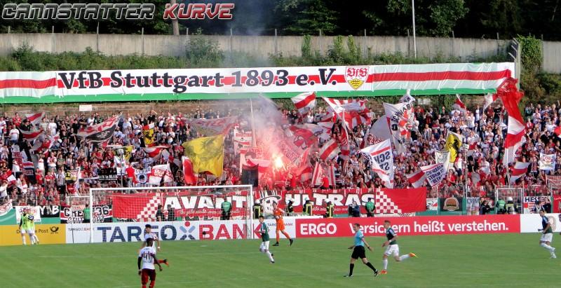 dfb1617-01 2016-08-20 FC Homburg - VfB Stuttgart - 432
