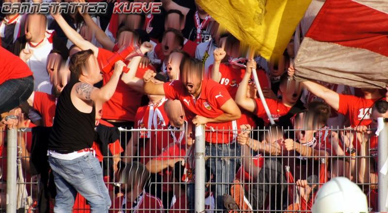 dfb1617-01-2016-08-20-FC-Homburg-VfB-Stuttgart-437
