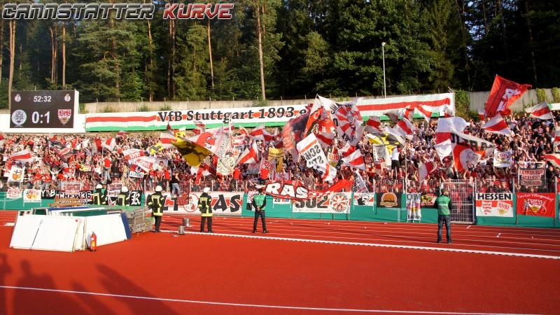 dfb1617-01-2016-08-20-FC-Homburg-VfB-Stuttgart-442