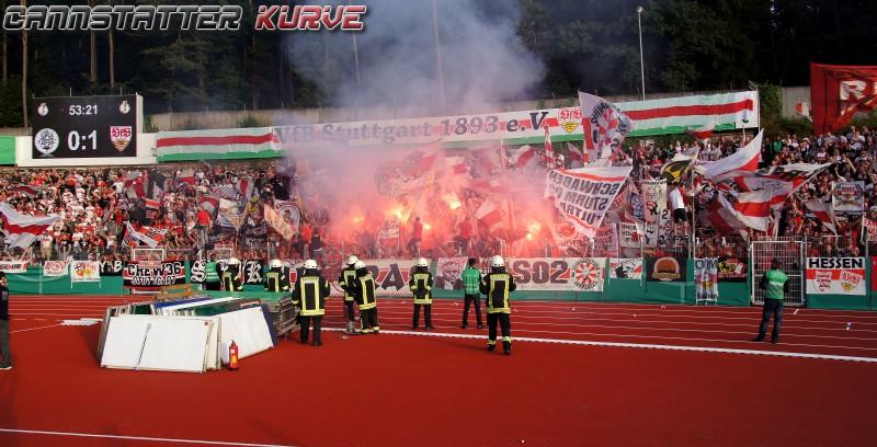 dfb1617-01-2016-08-20-FC-Homburg-VfB-Stuttgart-449