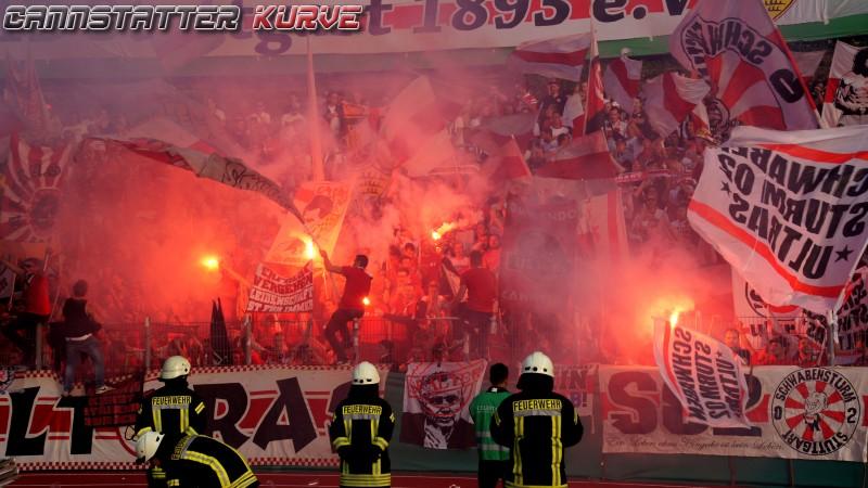 dfb1617-01-2016-08-20-FC-Homburg-VfB-Stuttgart-453