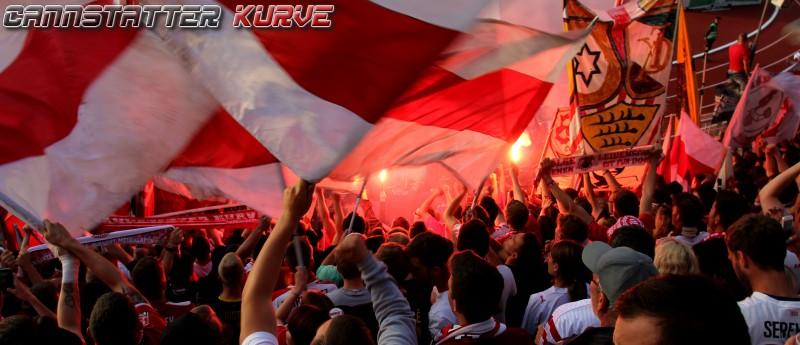 dfb1617-01 2016-08-20 FC Homburg - VfB Stuttgart - 462