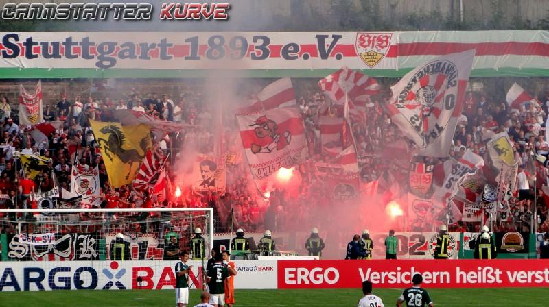 dfb1617-01 2016-08-20 FC Homburg - VfB Stuttgart - 474