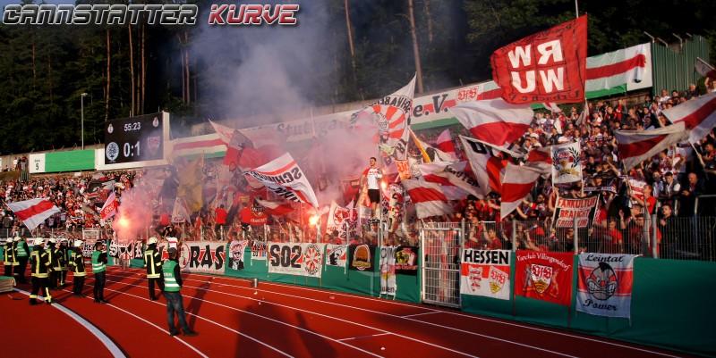 dfb1617-01-2016-08-20-FC-Homburg-VfB-Stuttgart-494