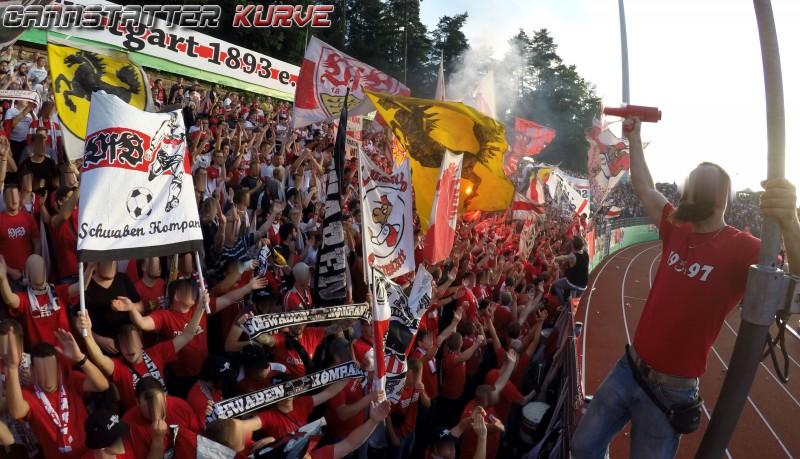 dfb1617-01-2016-08-20-FC-Homburg-VfB-Stuttgart-505
