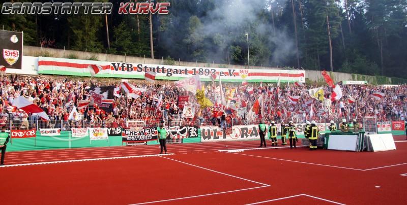 dfb1617-01-2016-08-20-FC-Homburg-VfB-Stuttgart-516