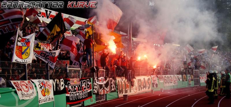 dfb1617-01-2016-08-20-FC-Homburg-VfB-Stuttgart-553