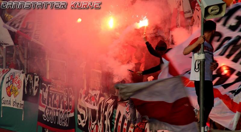 dfb1617-01 2016-08-20 FC Homburg - VfB Stuttgart - 559