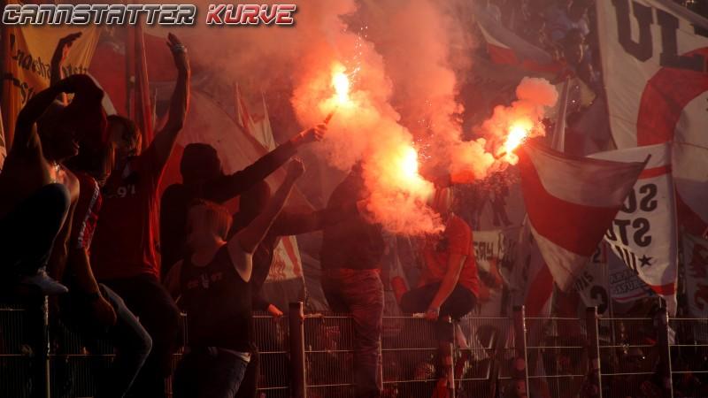 dfb1617-01-2016-08-20-FC-Homburg-VfB-Stuttgart-562